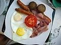 Full Irish Breakfast (4758138078).jpg