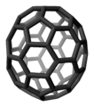 Fullerene-C70-3D-sticks.png
