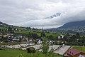 Fulpmes Stubaital - panoramio (32).jpg