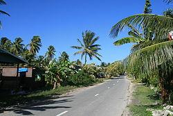 Funafuti township.jpg