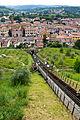 Funicolare Certaldo basso-Certaldo alto-9338.jpg