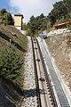 Funicular SMC Saint-Maurice-de-Laques station.jpg