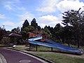 Fureai Slide.jpg