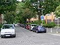 Göschenstraße (Berlin-Wittenau).JPG