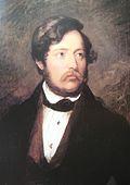 Jakob Götzenberger