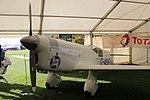 G-AEXF (44151200124).jpg