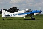 G-ARDZ (29934495957).jpg