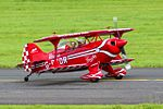 G-BKDR Pitts S-1S Special (29558494971).jpg