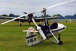 G-BLIK - WA-116-F - 230217.jpg