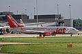 G-GDFC B737-8K5W Jet2 MAN 29APR13 (8692728121).jpg