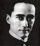 Alejandro García Caturla -  Bild