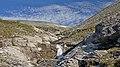 G. Kirovsk, Murmanskaya oblast', Russia - panoramio (18).jpg