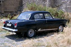 "GAZ-21 ""Volga"" (rear view).jpg"