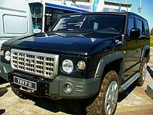 Car Dealers Brasil Obt Orlando Fl