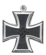 Orders, decorations, and medals of Nazi Germany - Wikipedia