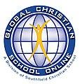GCSO-Logo(300x316).jpg