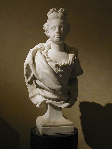 File:GD-FR-Paris-Louvre-Sculptures003.JPG