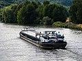 GMS Misando Eltmann Main 7295053.jpg