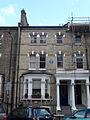 GOOSSENS - 70 Edith Road West Kensington London W14 9AR.jpg
