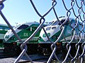 GO Locomotives Georgetown 6.jpg