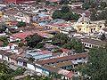 GT056-Antigua FarView2.jpeg