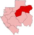 Gabon-Ogooue-Ivindo.png