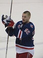 170px-Gabriel_Landeskog Gabriel Landeskog Colorado Avalanche Gabriel Landeskog NHL