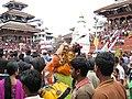 Gai Jatra Kathmandu Nepal (5116763400).jpg