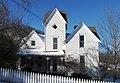Gainesboro-house-tn1.jpg
