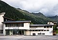 Galtür - Sport- und Kulturzentrum Silvretta 01.jpg