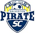 Galveston pirate SC logo.jpg