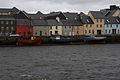 Galway 2011-12-26 12.JPG