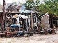 GambiaSerrekundaBrikama029 (12029266475).jpg