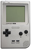 Episode composer Tim Kiefer used a Game Boy to make some of the percussion loops heard in the episode.