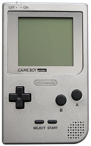 Gameboy Pocket.jpg