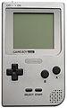 Gameboy Pocket.jpg