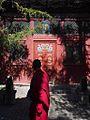 Gandan Monastery (11441253206).jpg