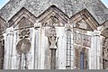 Gandzasar Hasan-Jalal Dawla sculpture.jpg