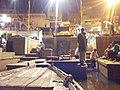 Ganges, Varanasi (8746966447).jpg