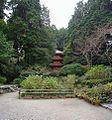 Gansenji Temple , 岩船寺 - panoramio (9).jpg