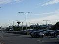 Garak Agricultural Market 가락시장 可樂市場 (5477801073).jpg