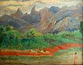Garcia Bento, Teresópolis, óleo sobre madeira, c 1914-19, 27 x 35 cm, Photo Gedley Belchior Braga.jpg