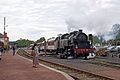 Gare-Paimpol-Vapeur-Trieux-141TD740-2011-01.jpg
