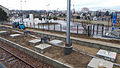 Gare-de-Corbeil-Essonnes - 20130308 093408.jpg