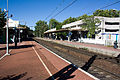 Gare-de Fontainebleau - Avon IMG 8418.jpg