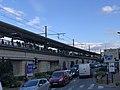 Gare Champigny - Saint-Maur-des-Fossés (FR94) - 2020-10-14 - 3.jpg