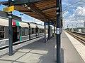 Gare Mitry Claye Mitry Mory 5.jpg