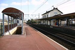 Gare Ponthierry-Pringy IMG 1417.JPG