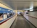Gare Pontoise 2019-08-21 6.jpg