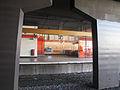 Gare RER A de Val-de-Fontenay - 2012-06-29 - IMG 3011.jpg
